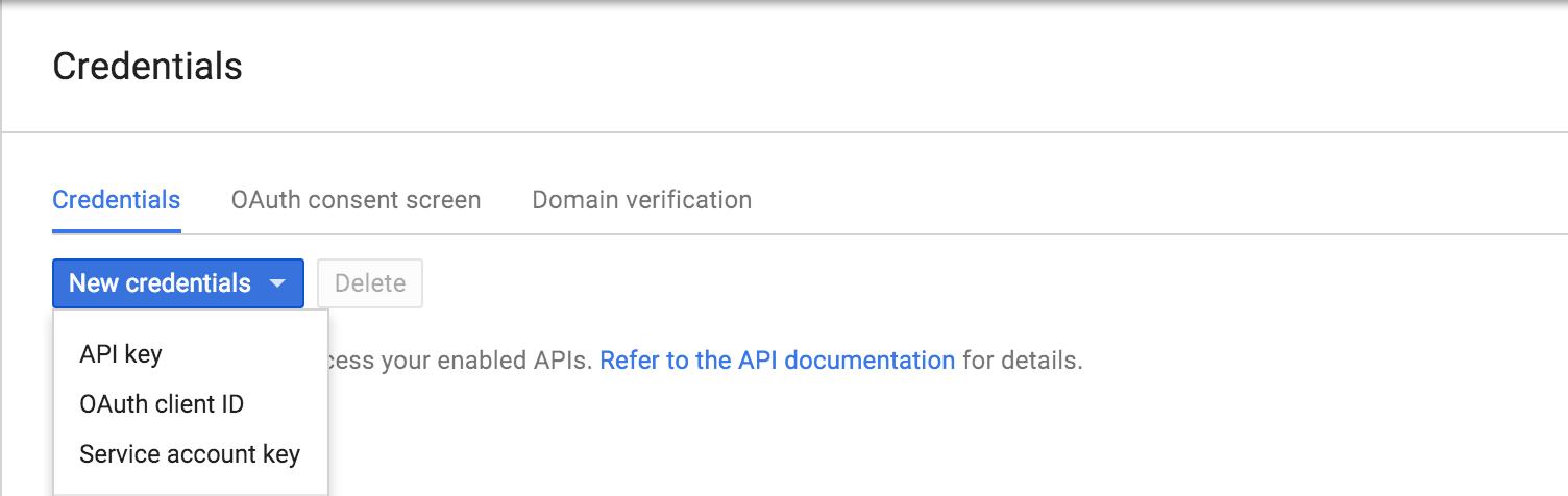 安卓 DevOps:从一次推送命令到生产 技术分享 第2张