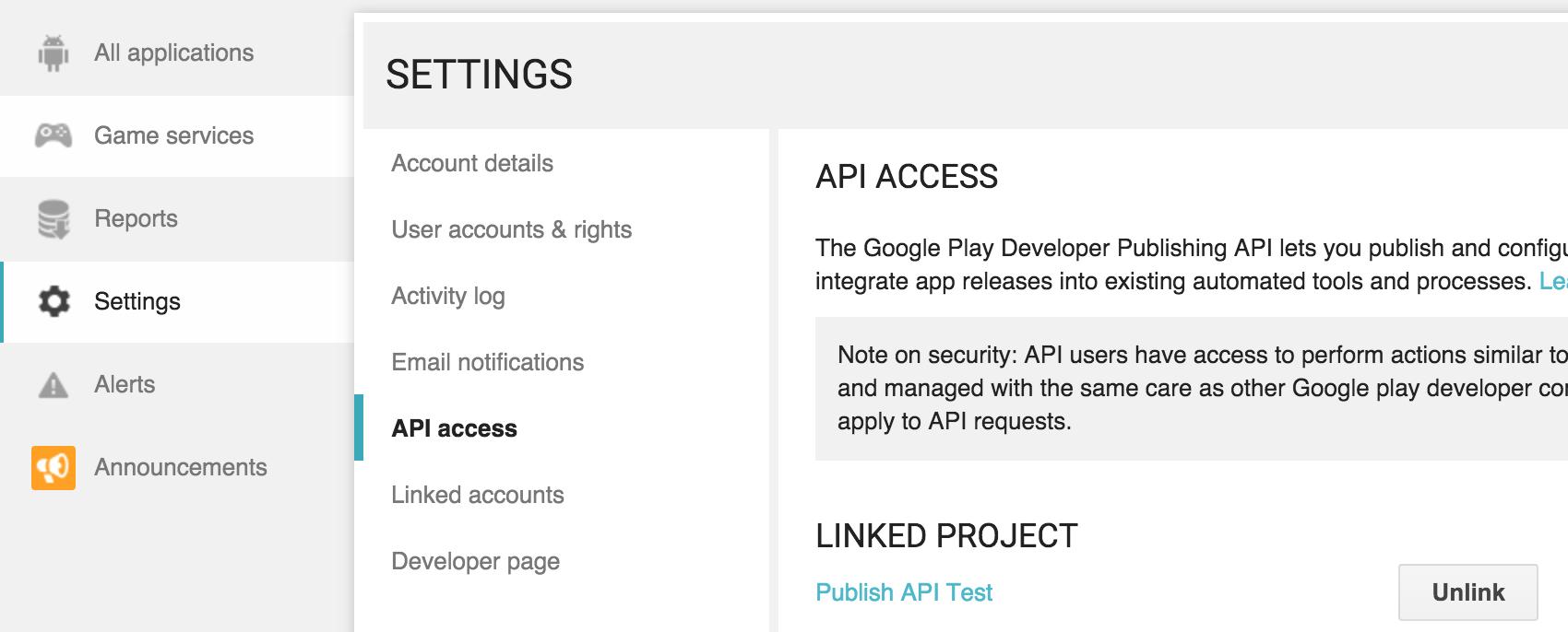 安卓 DevOps:从一次推送命令到生产 技术分享 第3张